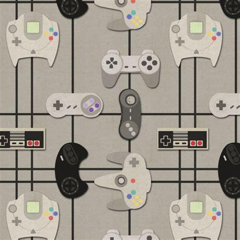 design pattern for video games video game geek medium print wallpaper jaana