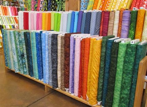 Patchwork Plus Quilt Shop - fabric patchwork plus quilt shop marcellus ny