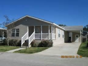 homes of merit sold homes of merit mobile home in plant city fl 33563