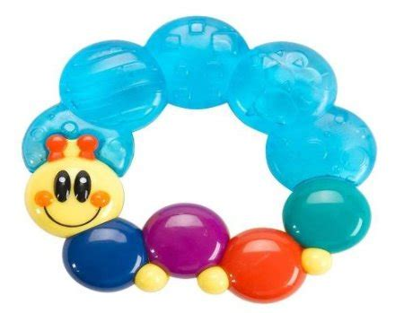 teething toys best baby teething toys trying out toys