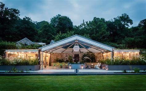 wedding locations south west uk wedding venues in south west after a dartmoor wedding uk wedding venues directory