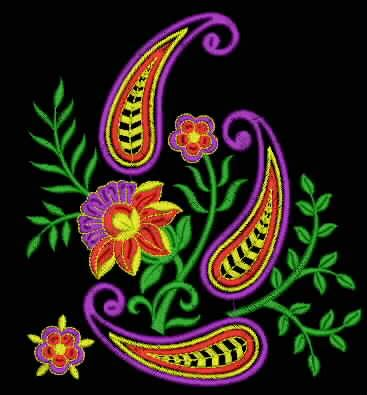 design embroidery download free embroidery designs best embroidery design download 65