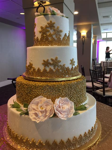 Wedding Cake Gallery by Wedding Of Your Desire Wedding Cakes Gallery 4