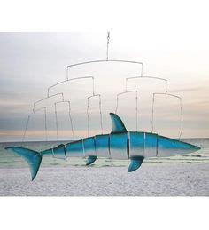 baby shark metal great white shark 59 quot carving shark decor shark wall art