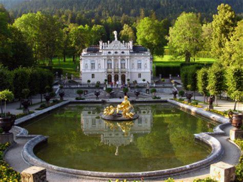 Garten Für Hochzeit Mieten Wien by Heiraten Im Schloss Steiermark Oder Graz Und Umgebung