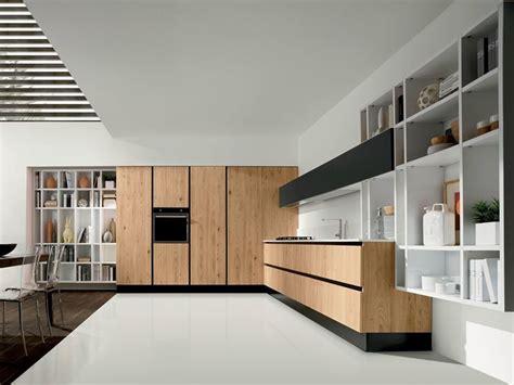 aran cucine aran cucine cucine moderne le cucine di aran cucine