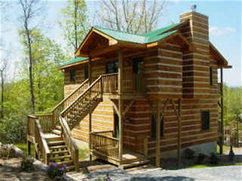 Log Cabins In Boone Nc by Vacation Log Cabin Rentals Near Boone Nc Blowing Rock