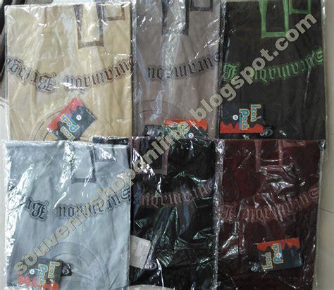 Kaos Murah Souvenir Khas Norwegia 1 grosir souvenir suramadu batik dan kaos madura oleh