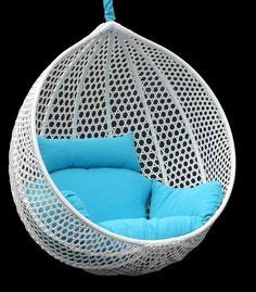 1000 images about hanging chairs on hanging