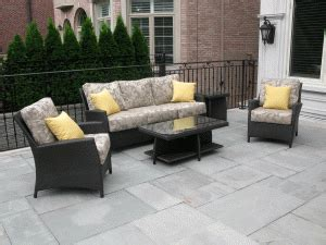 palm casual furnishes your outdoor with poor quality