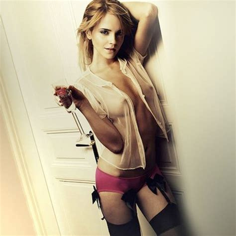 emma watson best pics emma watson hot sexy photos hot sexy images