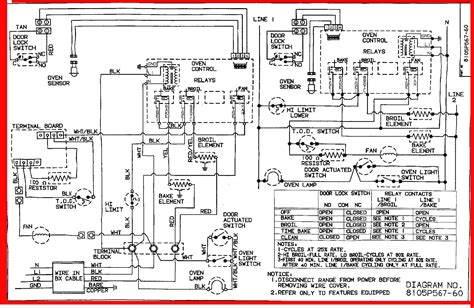 smeg oven wiring diagram 24 wiring diagram images