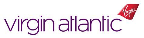 Scandinavian Home by Virgin Atlantic Logos Download