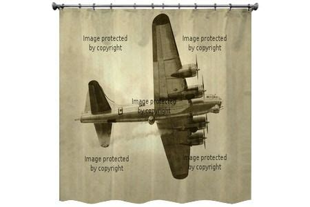 vintage airplane curtains 17 best images about the hanger on pinterest airplane