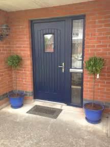 front entry front doors composite front door aluminium doors pvc front doors