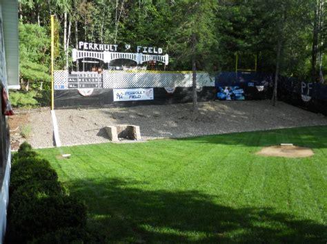 backyard dreams baseball 17 best wiffleball dreams images on pinterest wiffle ball