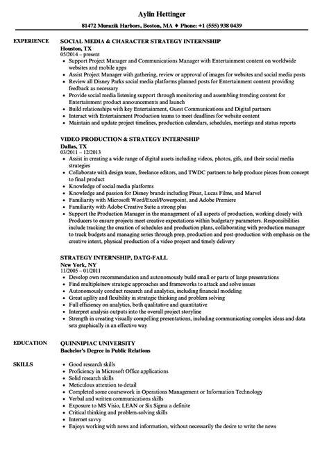 funky research internship resume motif exle resume