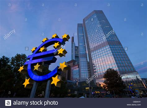 hessen bank germany hessen frankfurt am tower home of
