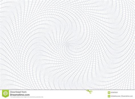 pattern money html guilloche stock illustrations 5 723 guilloche stock