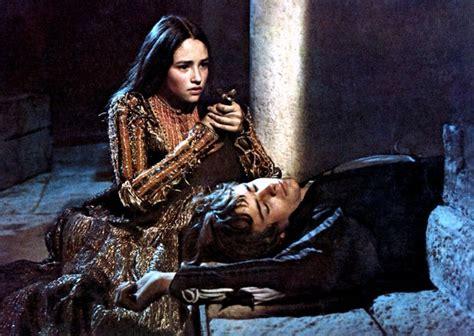 Romeo Juliet Balcony Scene Script by Romeo Amp Juliet A Timeless Tale What S In A Play