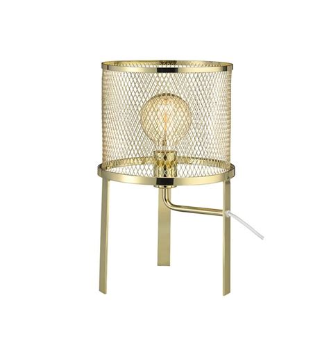 Grid Table by Marksl 246 Jd Ab Product Standard Item Grid Table Brass