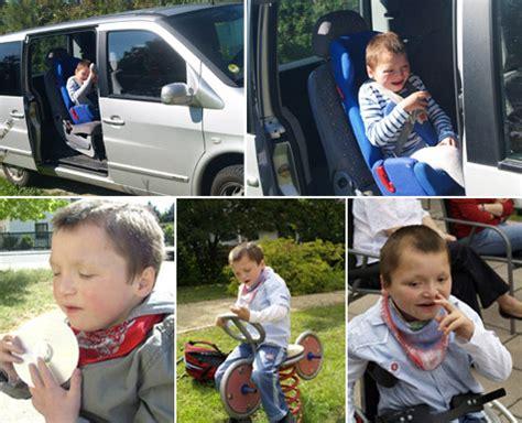 Autofahren F R Kinder by Stephan Soll Bequem Auto Fahren F 246 Rderprojekte Aktion