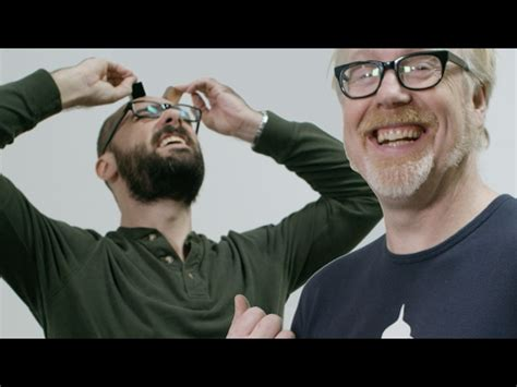 100 what is the most googled question what you need vsauce answers the 100 most googled questions wired