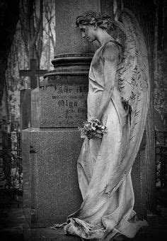 1000+ images about R.I.P. Headstones,statues etc. on