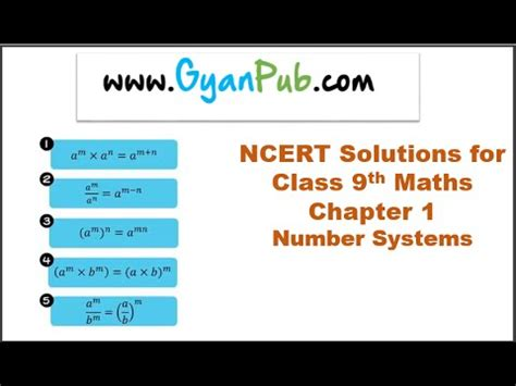 ncert history book in for class 9th ncert text book solutions ncert solutions for class 9th