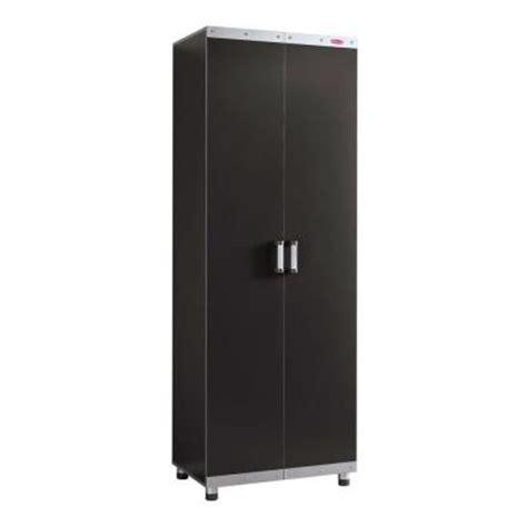 storage cabinets rubbermaid garage storage cabinets
