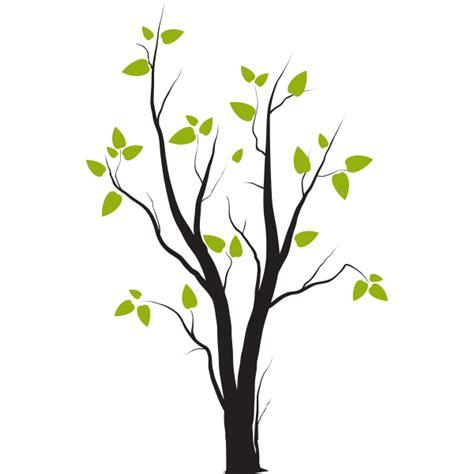 Imagenes De Arboles Zen | vinilo decorativo arbol zen con hojas