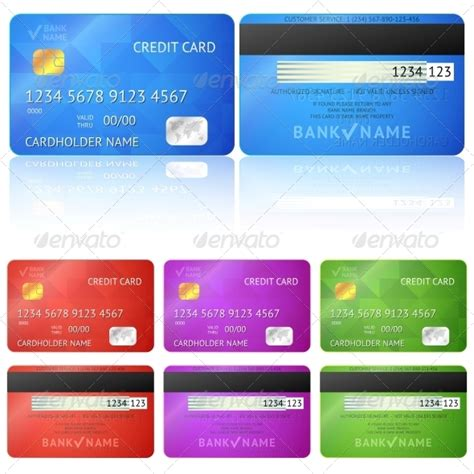 pretend credit card template credit card icon black 187 tinkytyler org stock photos