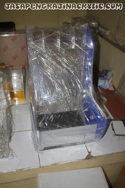 Acrylic Jakarta Timur jasa pengrajin acrylic di jakarta pusat jasa pengrajin