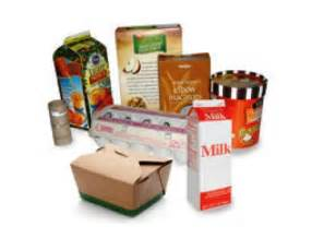 Essay On Clean Foods by One Cart Recycling Program City Of Fort Wayne