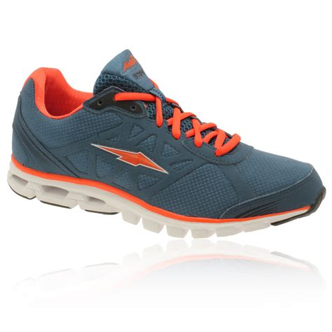avia athletic shoes avia a5781m running shoes 73 sportsshoes