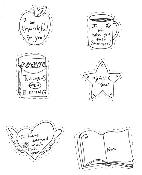 printable coloring pages for your teacher my teacher is the best coloring page at 10 tgm sports