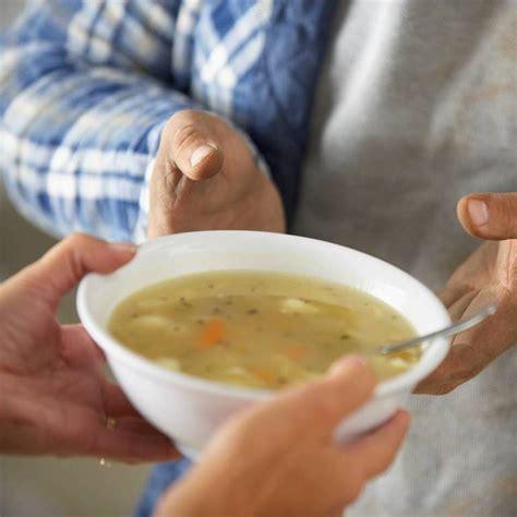 S Soup Kitchen by Church Umc Soup Kitchen