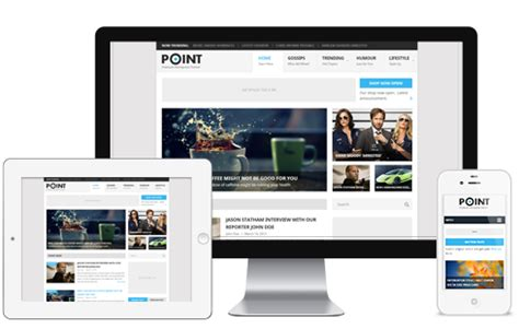 advanced layout wordpress point free multipurpose responsive wordpress theme