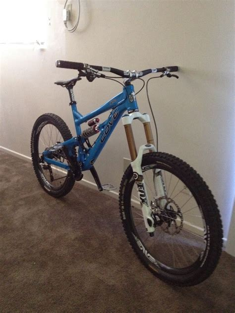 Pb Frame Folker Boy 27 5 Quot sexiest am enduro bike thread don t post your bike