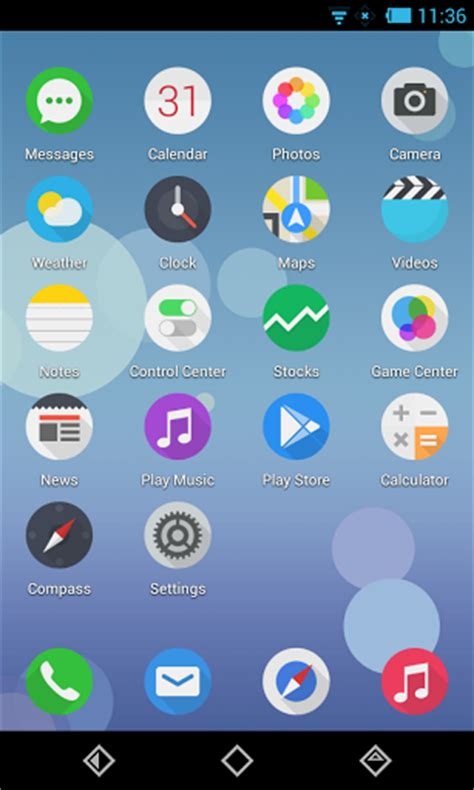 Click To Go With Free click ui go apex theme v1 6 apk free apk