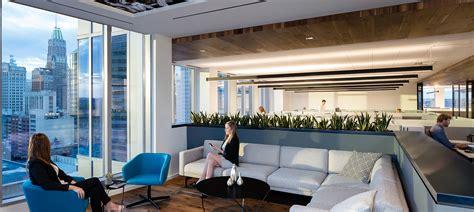 baltimore interior designers interior designers in baltimore modern lights for dining