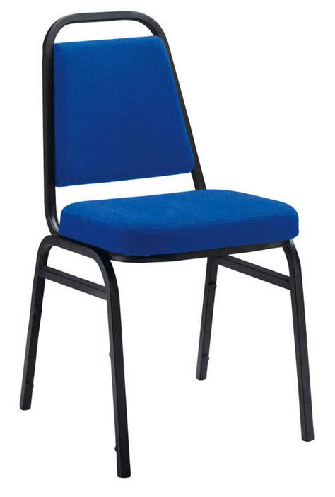 Stackable Conference Chairs - banquet stackable conference room chair choice of 3 ebay