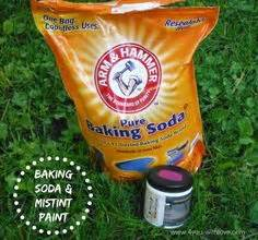 diy chalk paint calcium carbonate vs plaster of chalk it up on sloan wax and wax