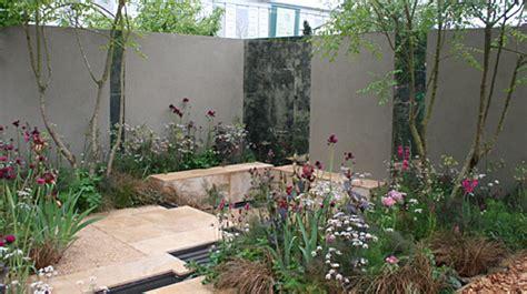Qvc Garden Gardening Flower Shows Qvc Bejewelled Garden