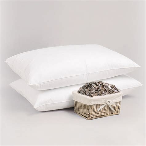 buckwheat pillow buckwheat pillow the cushion warehouse