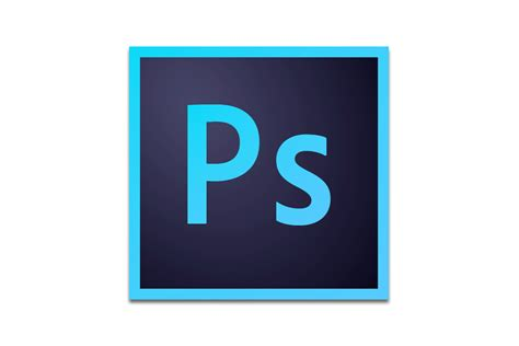 Design App Logo Photoshop | adobe creative cloud apps now ready to download including