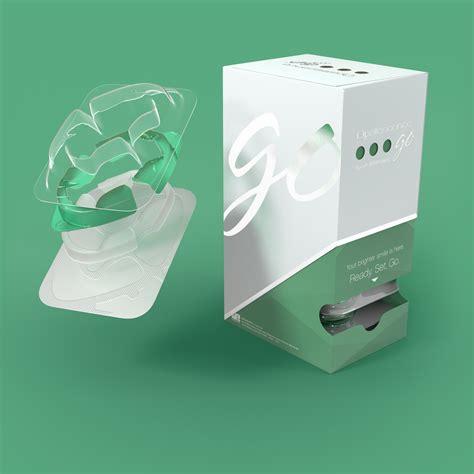 opalescence   mint patient kit optident specialist