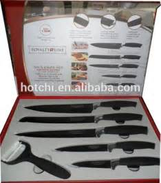 Swiss Kitchen Knives Royalty Line Knife Set Swiss Line Knife Buy Swiss Line