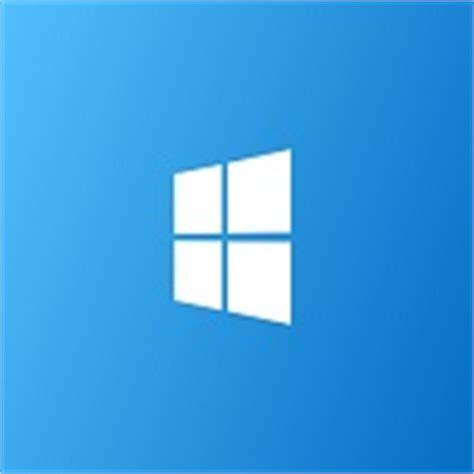 error code 805a8011 fix error code 805a8011 on windows phone while downloading