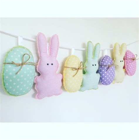 Accessories Ideas Handmade - 15 creative handmade easter decor ideas that you need to see